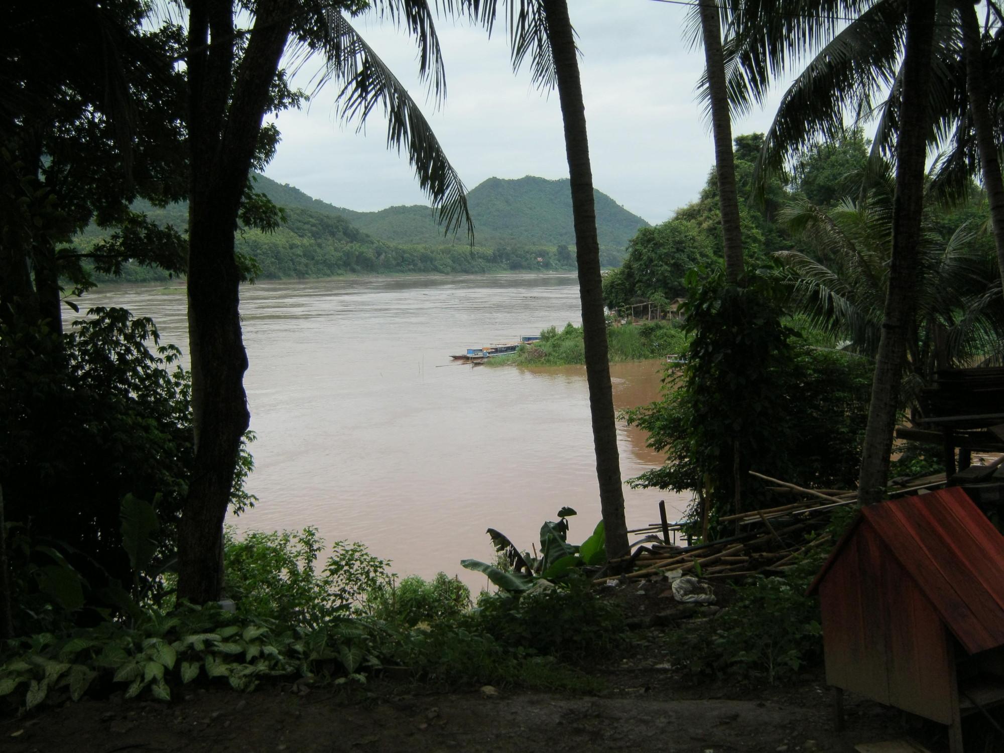 trip-2012-laos-008