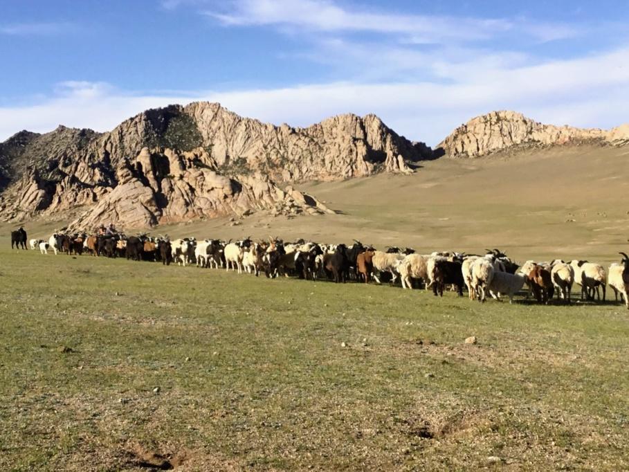 Mongolia_Gobi_Holy_Mountain2