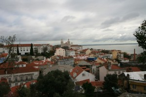 Spain-amd-Portugal