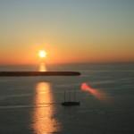 Greece Santorini (2)