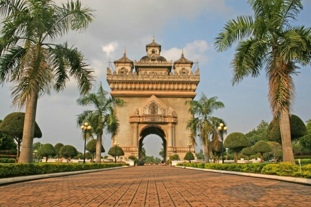Vientiane1024