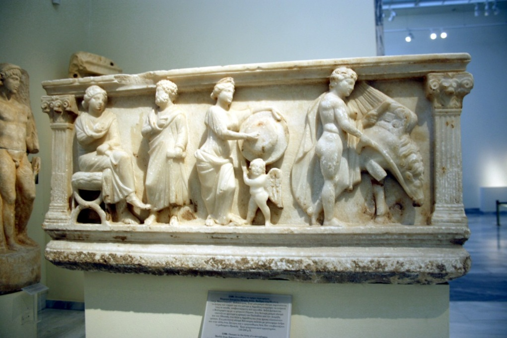 Archaeological_Museum,_Athens