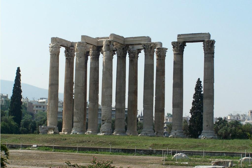 Temple_Olympian_Zeus_Athens