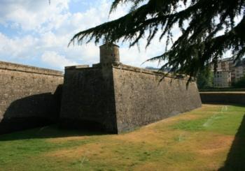 Jacca Spain