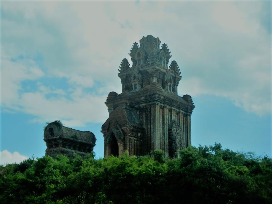 Viet Nam Quy Nhon