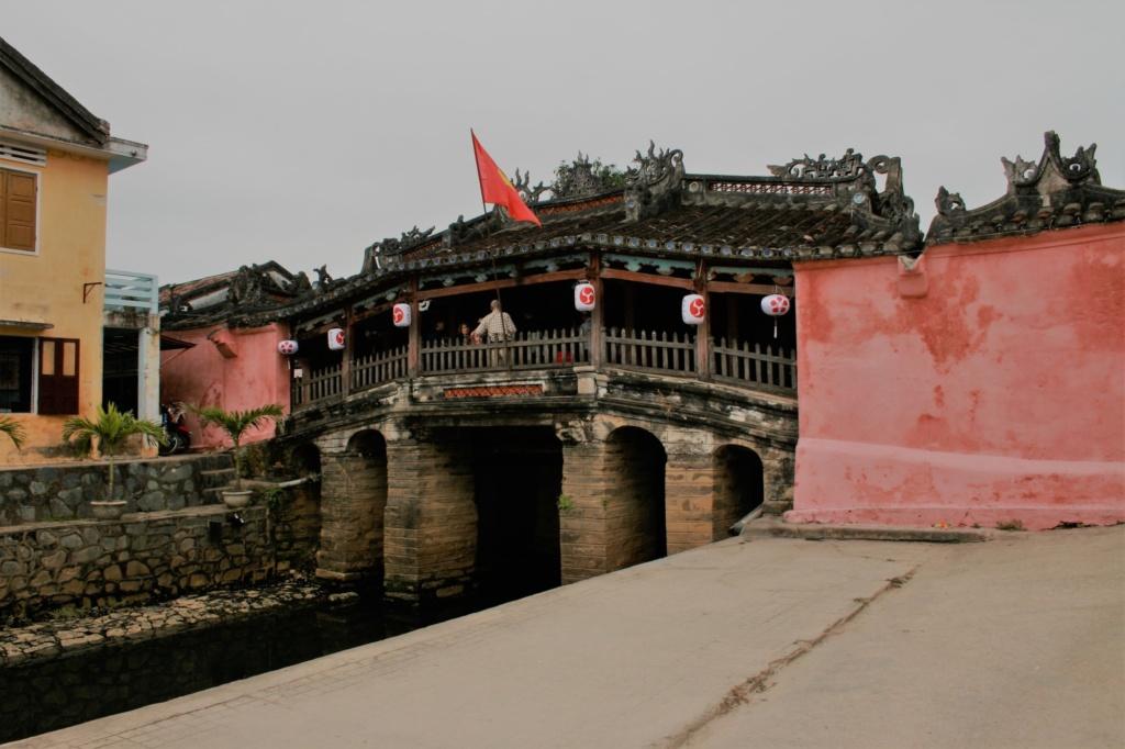 Vietnam Hoi An